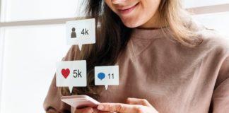 TikTok y Facebook lideran la inversion publicitaria en redes sociales en España