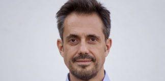 Ignasi Fernández es nuevo director de marketing de Zinklar