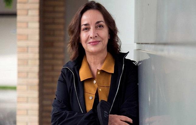 EL PAÍS nombra a Pepa Bueno como Directora