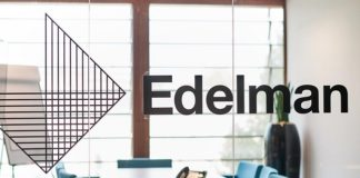 Edelman consolida su equipo senior expertos en Salud