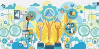 LLYC se alza con dos Grand Stevie en los International Business Awards