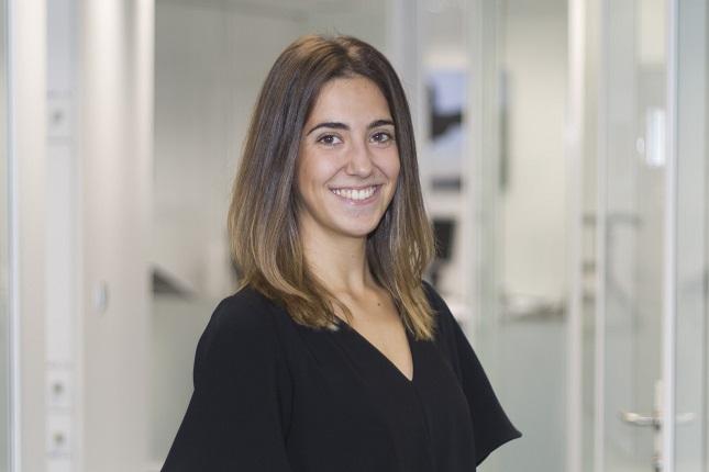In-Store Media ficha a Paula Ruiz-Bravo como responsable de Innovación y Comunicación Corporativa