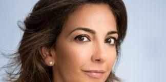 Lucía Casanueva, socia directora de PROA, nombrada miembro de la Women Presidents' Organization