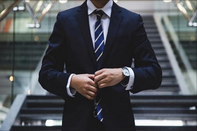 Menos de un tercio de los CEOs estadounidenses confía en sus directores de marketing