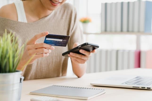 El decálogo de Stratesys para que las marcas aumenten la tasa de conversión en sus ecommerces