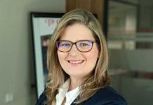 Rosa Carvalho, nueva directora corporativa de marketing y comunicación de Avanza Food