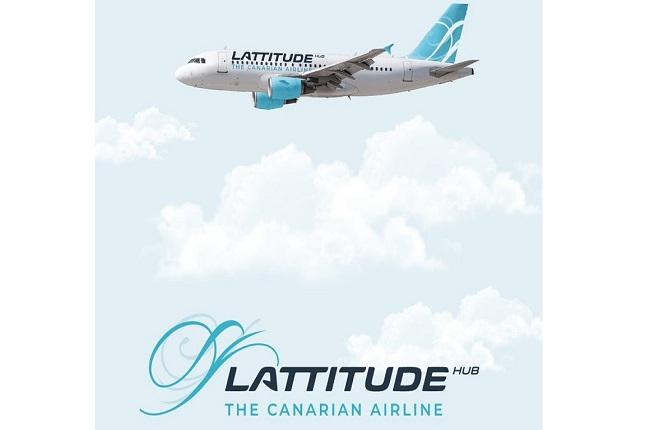 Yagger gestiona la estrategia de marketing de Lattitude Hub