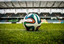 La Liga arranca con la nueva Ley del Juego