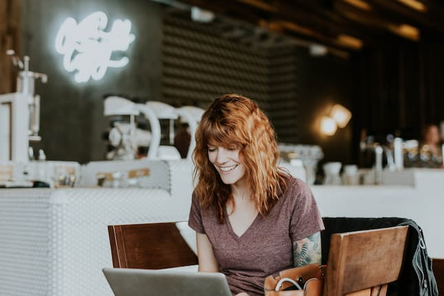 El 58% de los consumidores se muestra satisfecho al recibir anuncios online personalizados