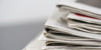 Los medios de comunicación tradicionales refuerzan su fiabilidad durante la pandemia