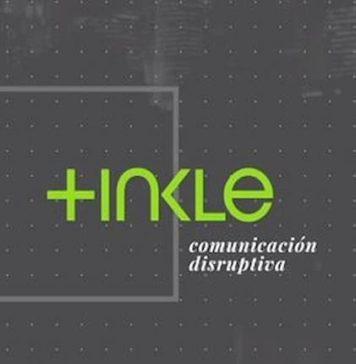 Tinkle propone un modelo de comunicación específico para startups