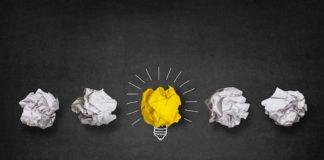 Las claves de la eficacia creativa, según WARC