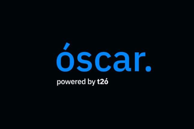La consultora t2ó lanza 'Óscar', la nueva in-house Marketing Agency