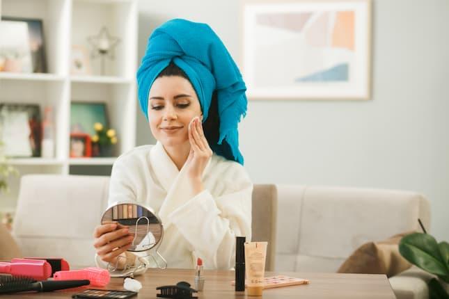 El sector de la belleza se apoya en las redes sociales y el email marketing