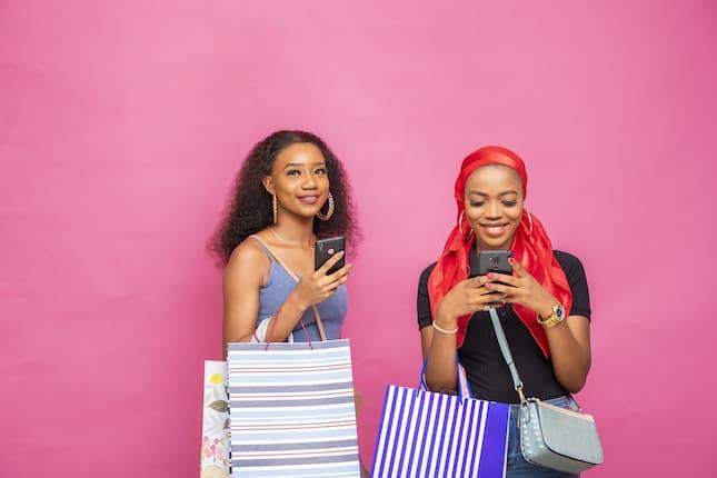 La pandemia ha aumentado las expectativas digitales de los consumidores con las marcas