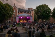 Ribera del Duero y Sonorama Ribera se preparan para llenar un festival especial con los mejores vinos