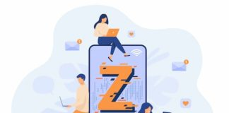 La Generación Z tienen el doble de probabilidades de comprar una marca con identidad sonora