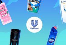 Havas Group gana la cuenta de medios de Unilever España