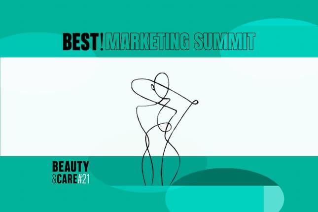 Best!N Beauty&Care Marketing Summit abordará las tendencias del marketing de belleza el 30 de septiembre