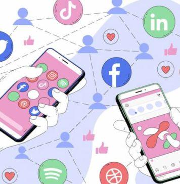 Las claves para una estrategia de Social Selling exitosa