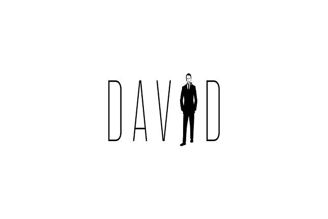 DAVID Madrid, la sexta mejor agencia del mundo
