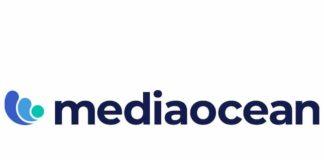 CVC y TA se asocian con Mediaocean e impulsan su crecimiento y el de su plataforma global de publicidad omnicanal
