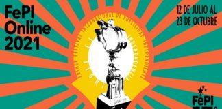 El FePi presenta su jurado definitivo para la Edición Especial 2021