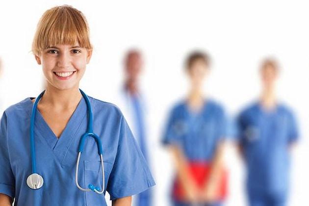 BERBĒS, nuevos responsables de la comunicación de Fresenius Medical Care