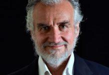 ISPD compra la plataforma estadounidense de marketing cognitivo Happyfication