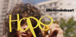 Foot Locker presenta una campaña que apoya económicamente a jóvenes creativos