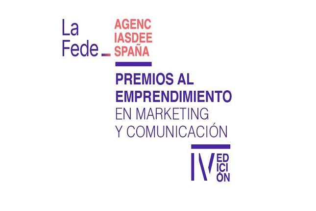 IV Edición de los Premios al Emprendimiento en Marketing y Comunicación