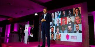 La XIII edición de los Premios Nacional de Marketing ya tiene ganadores