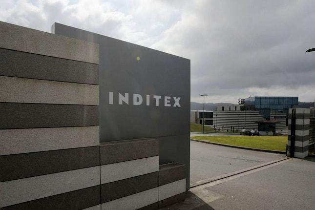 Inditex es la empresa con mejor reputación en España, según Merco