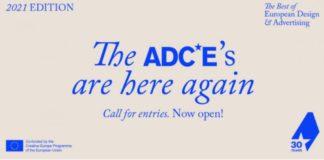 Los ADCE Awards abren sus inscripciones para la 30ª edición