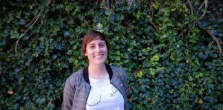 Lucía Helguera, nueva Social Media Director de ROI UP Group
