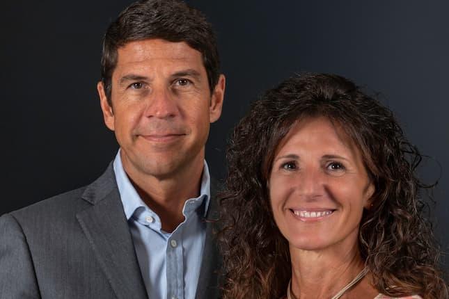 Havas Media España incorpora a Miguel Mira Prieto-Moreno como Business Managing Director para
