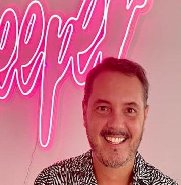 Keeper Experiencie incorpora a Raúl Callejón como director comercial