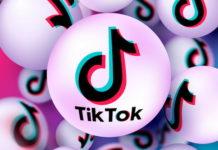 TikTok hace más accesible su política de privacidad