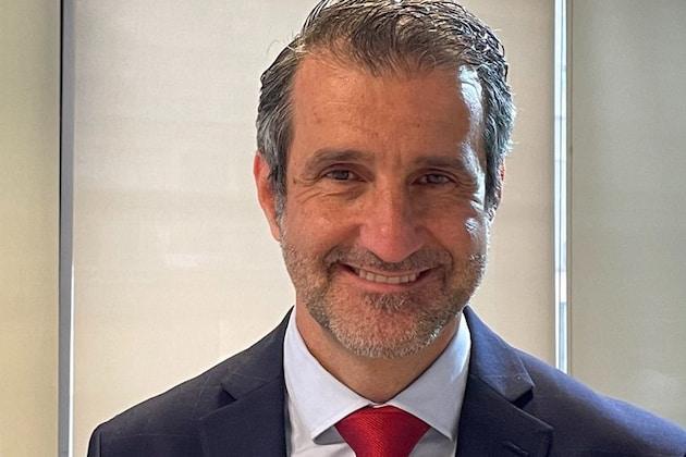 David Cierco Atrevia