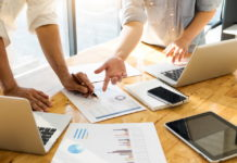 Estudio marketing salesforce