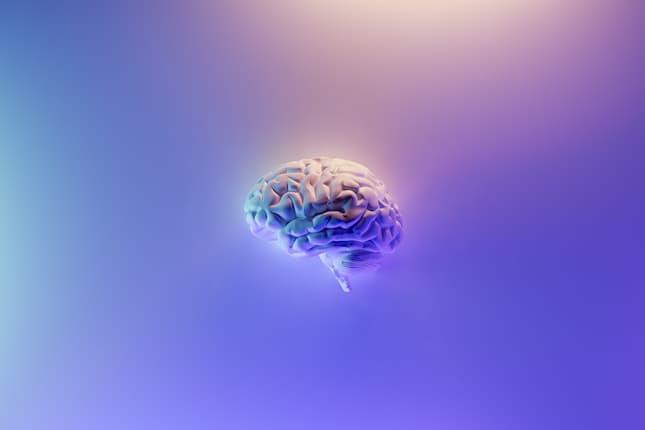 El contexto de los anuncios aumenta su capacidad de recuerdo un 40%