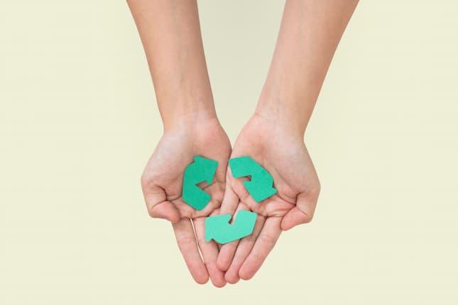 La sostenibilidad influye en la decisión de compra del 60% de los consumidores españoles