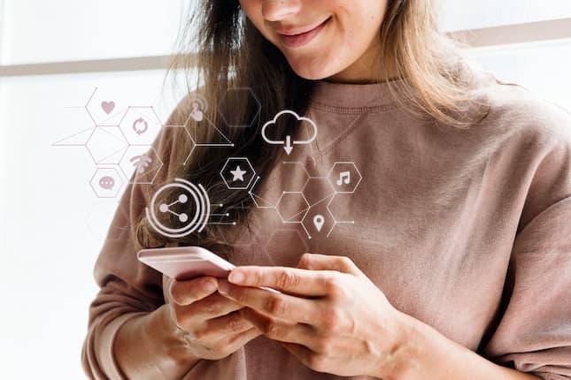 Las claves para una estrategia de marketing digital exitosa, según Google