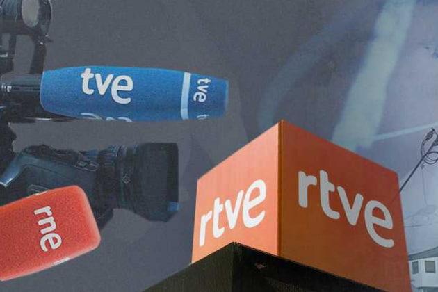 Empleo Instituto RTVE