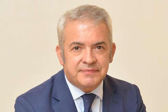 PwC España nombra a Javier García de la Vega como nuevo director de Comunicación