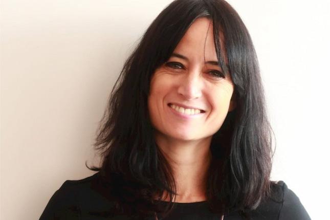 Lorena López KPMG
