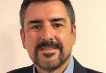 Luis Fernando Ruiz, nuevo Chief Data Officer de MRM en España