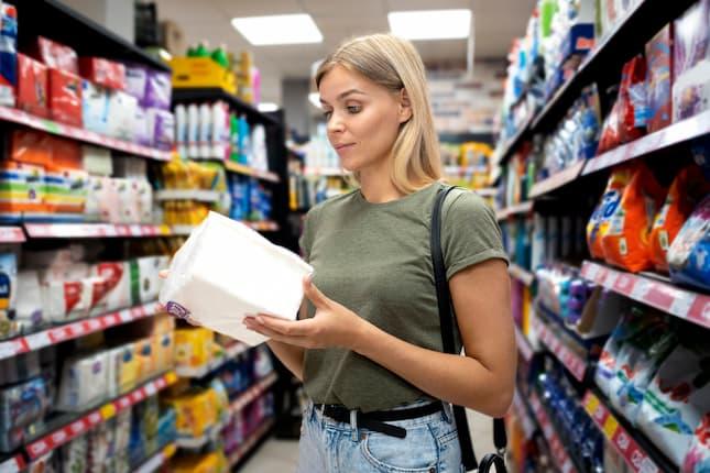 Un 70% de consumidores está más concienciado con los hábitos de consumo sostenibles desde la pandemia