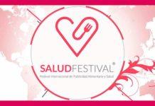 El SaludFestival abre su periodo de inscripciones