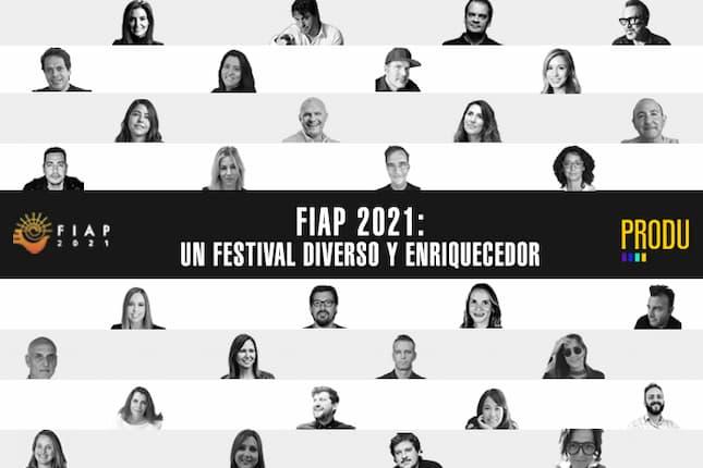 FIAP cierra su edición número 50 entregando 4 Grandes Soles de Iberoamérica